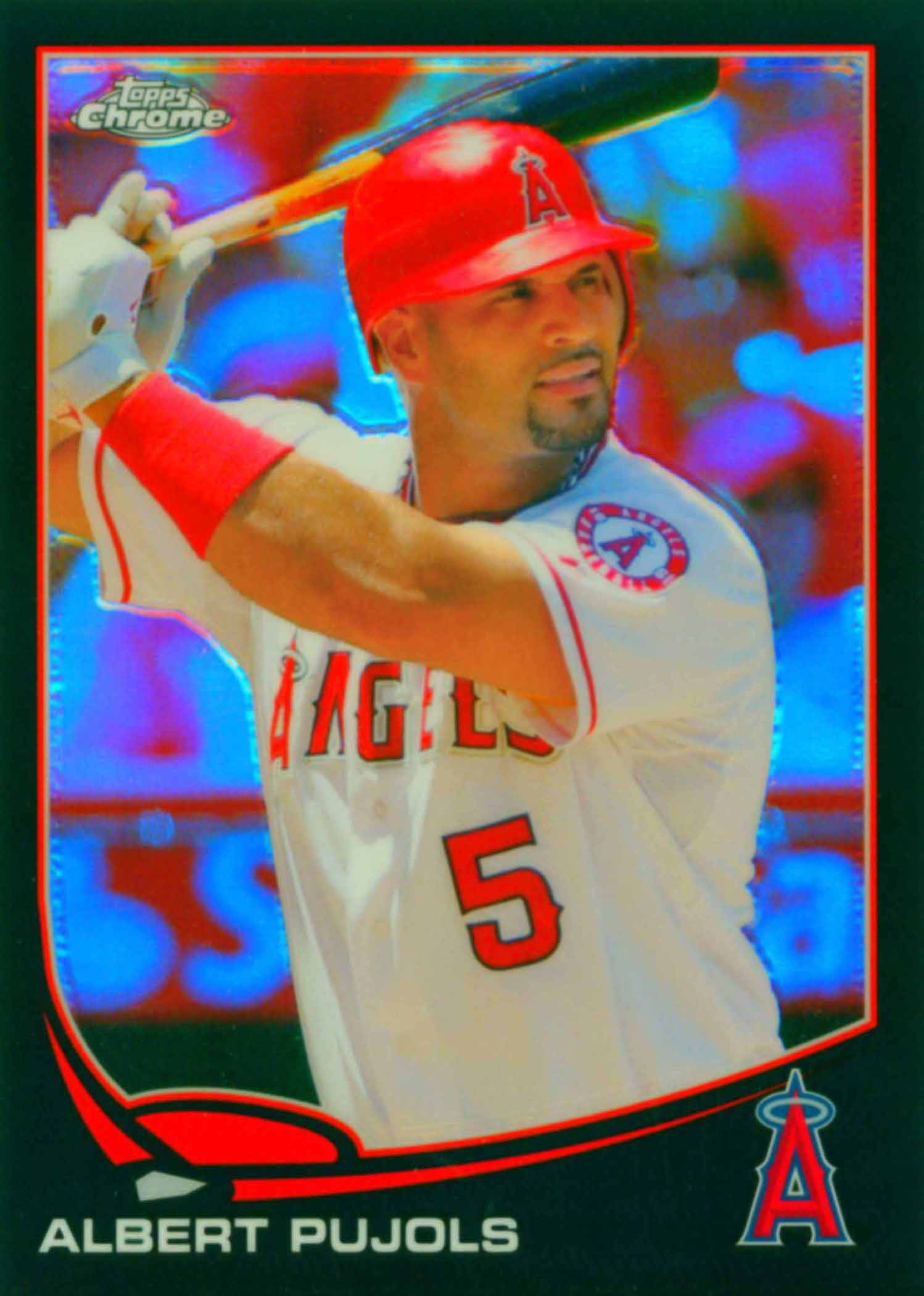 2017 Donruss Stat Line Career