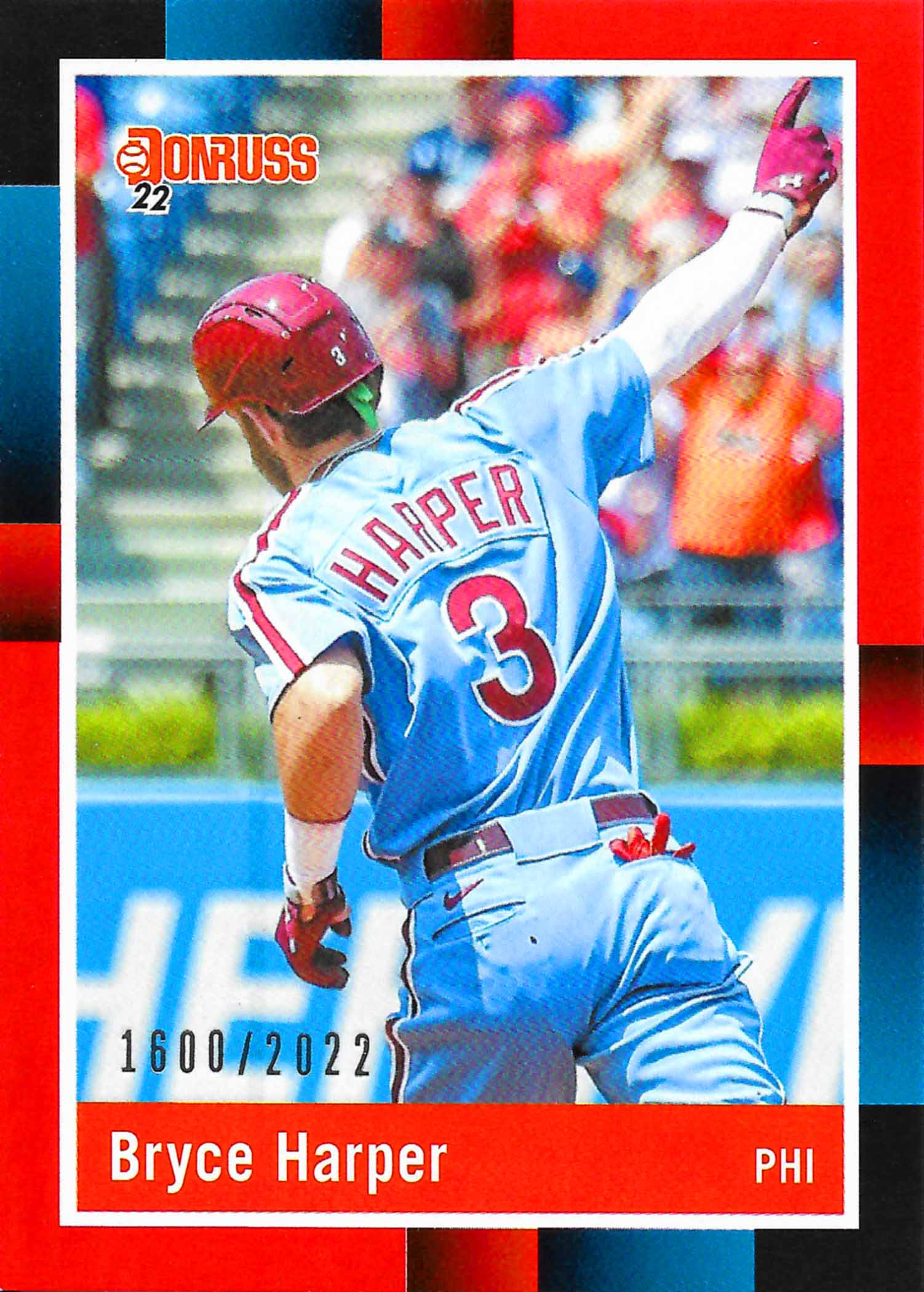 2019 Topps Now Spring Training