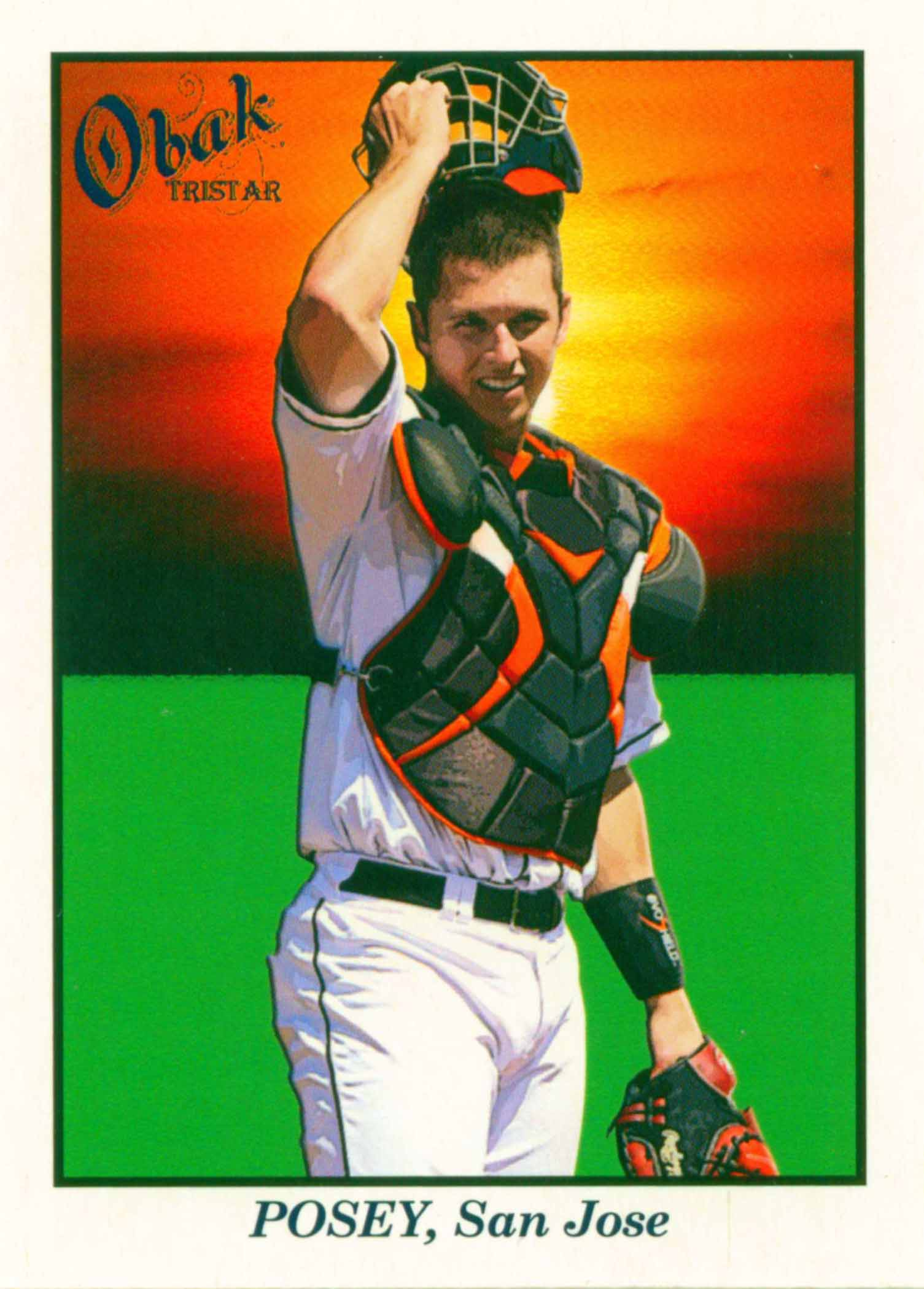 2010 Topps Turkey Red