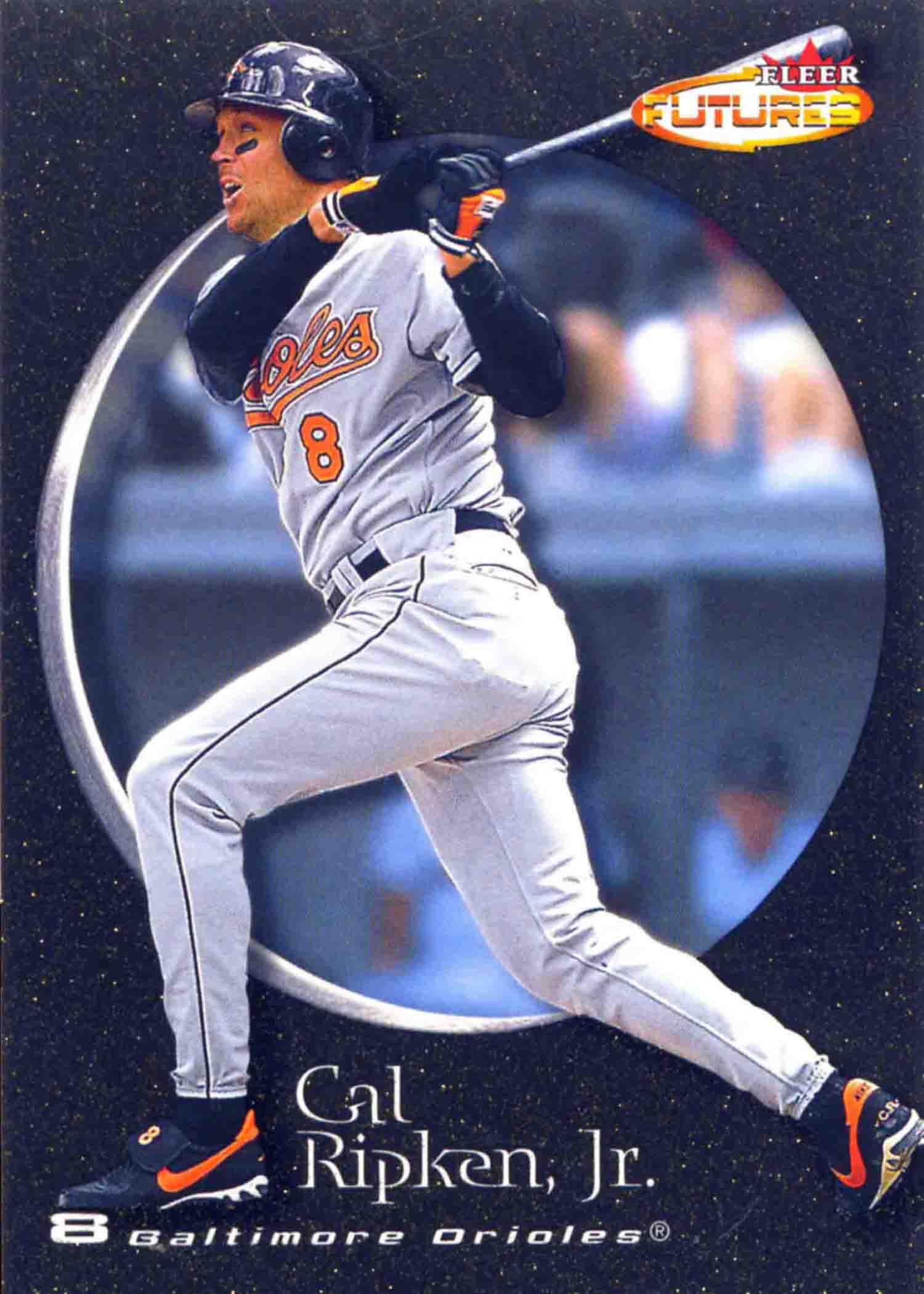 2003 Playoff Prestige Player Collection Jersey