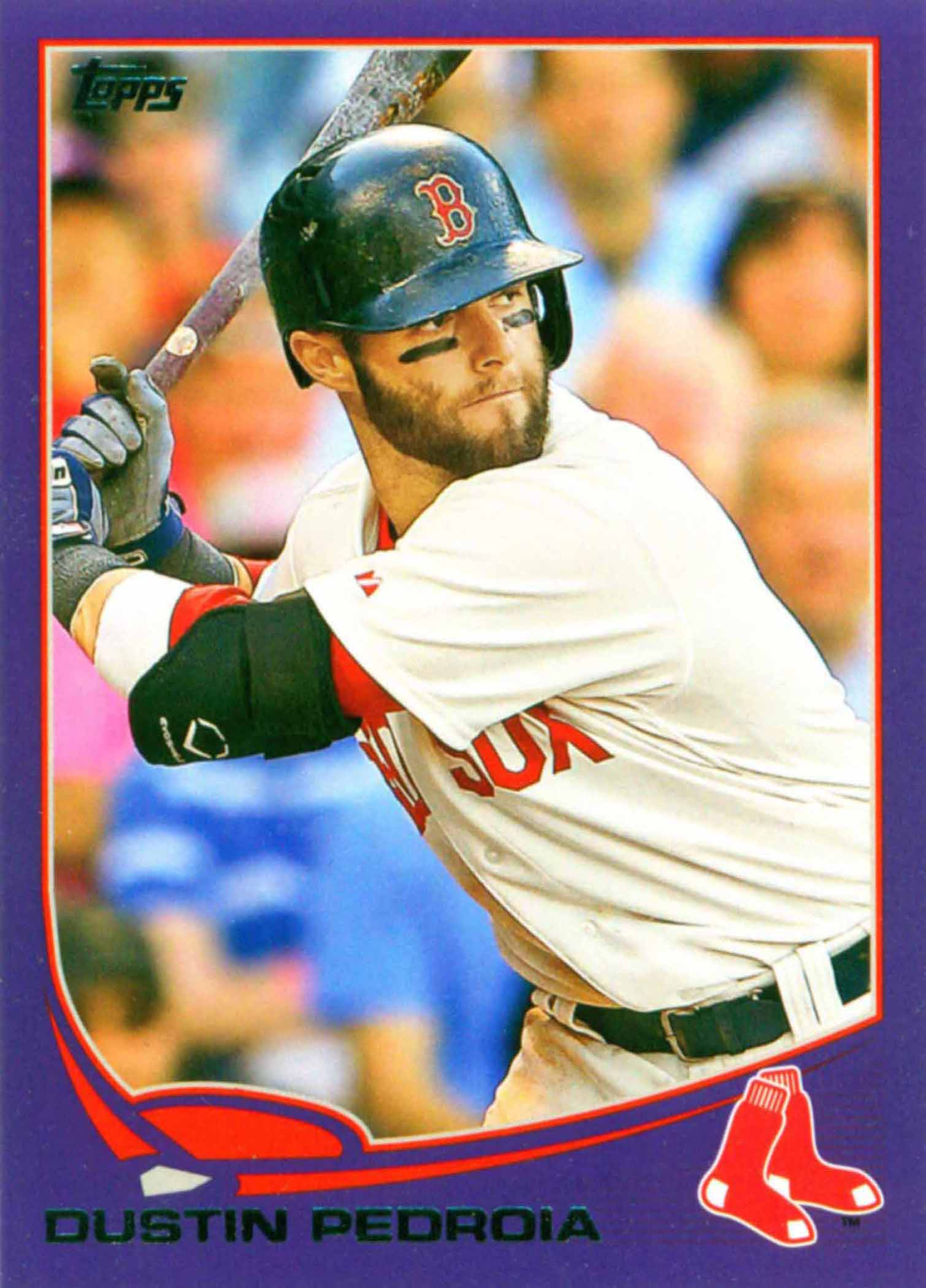 2012 Topps Tribute Tribute to the Stars Relics
