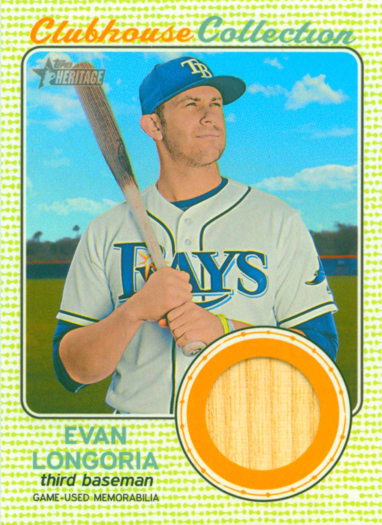 2016 Topps Chrome Sapphire Edition