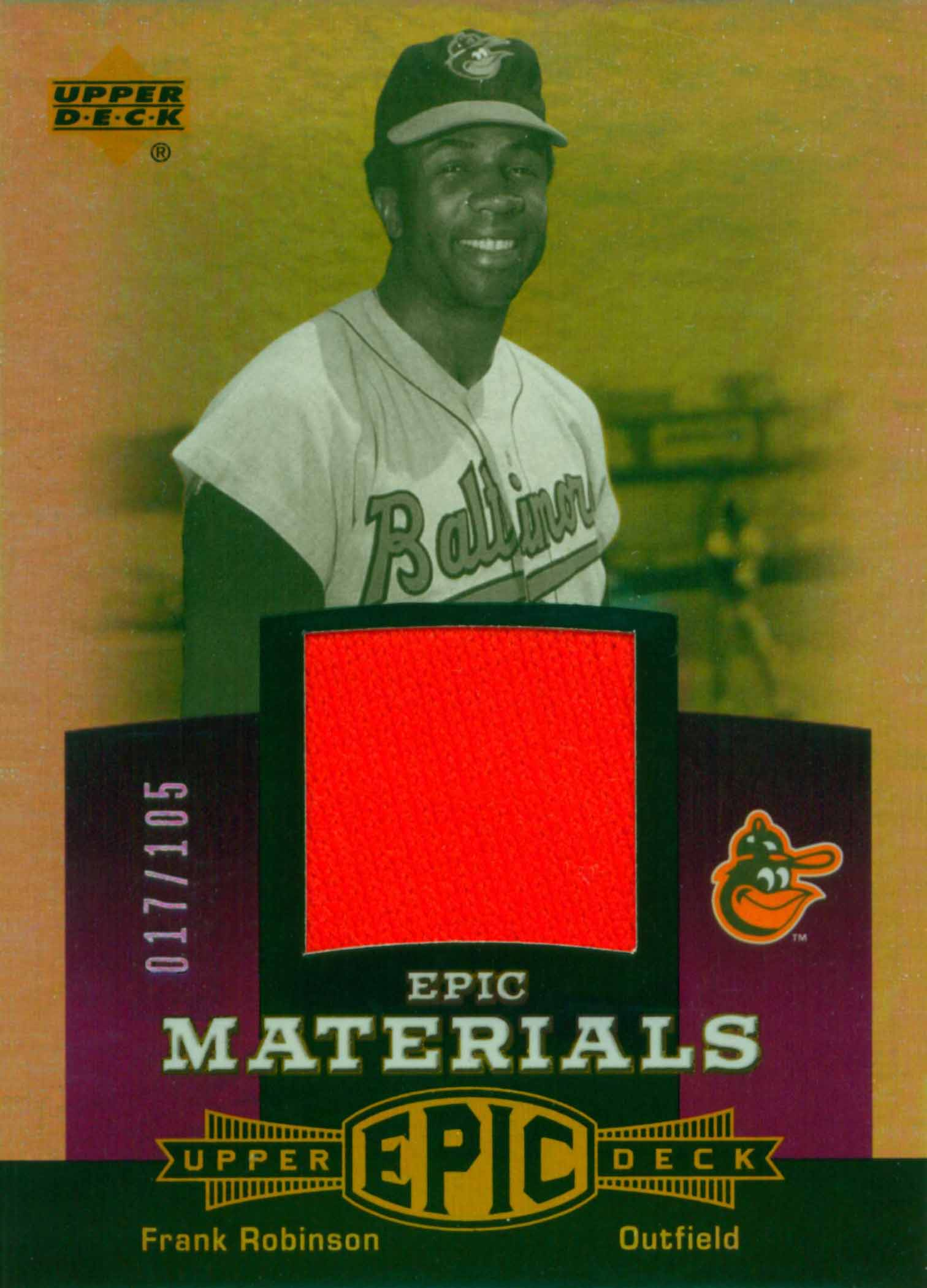 2002 Topps Super Teams A View To A Thrill Relics