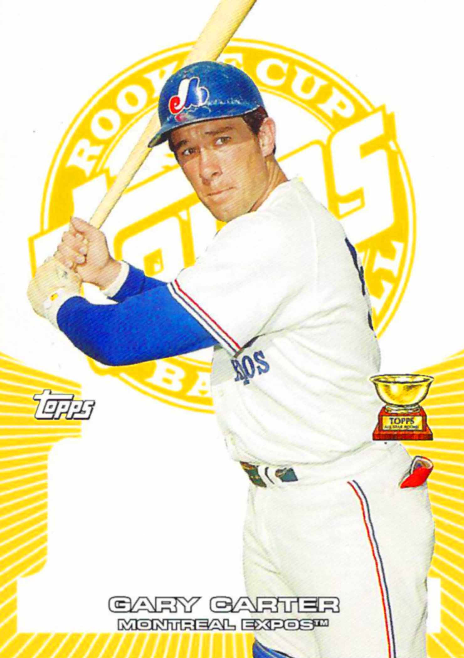 2001 Upper Deck Prospect Premieres Heroes of Baseball Game Bats