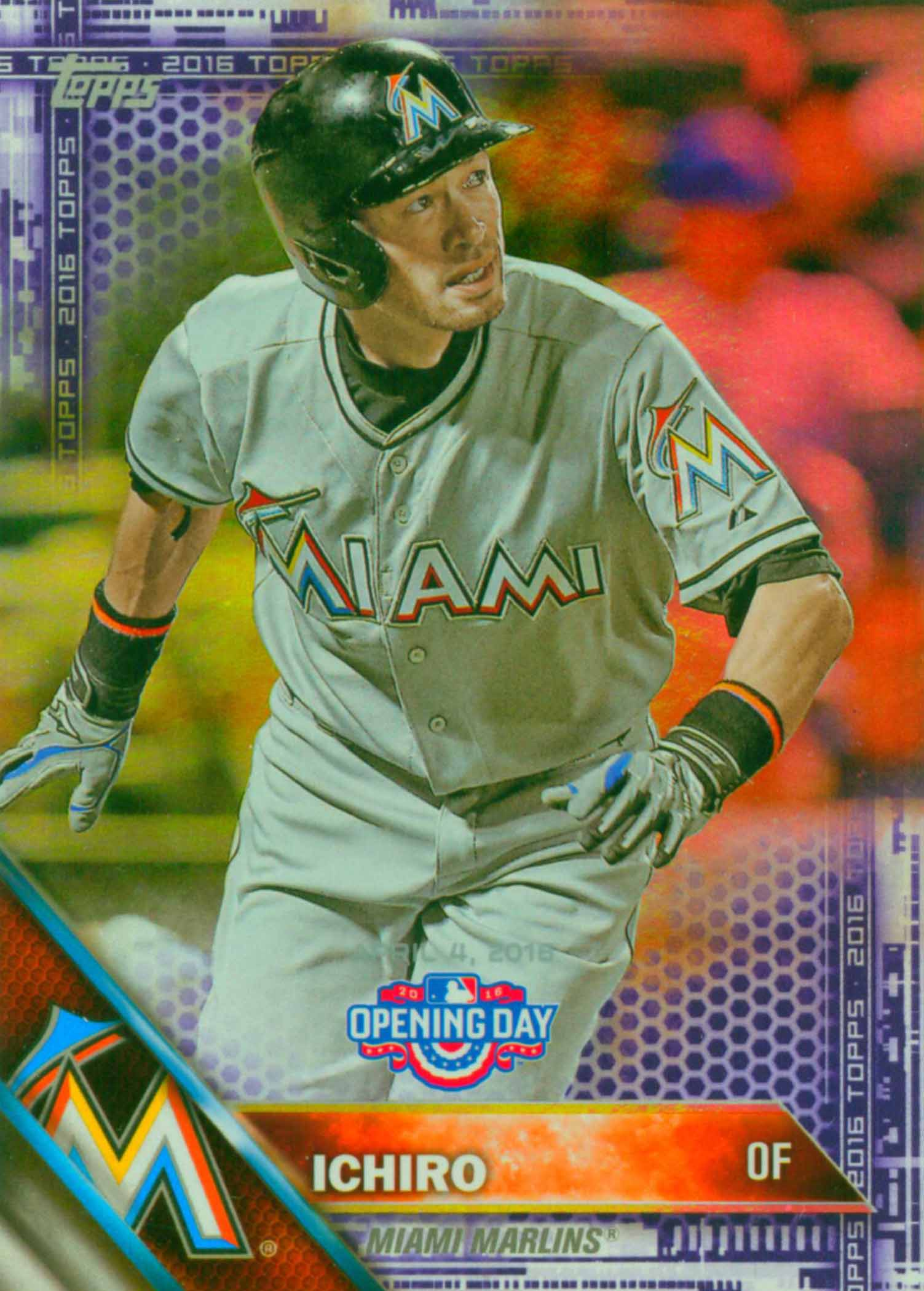 2015 Topps Heritage