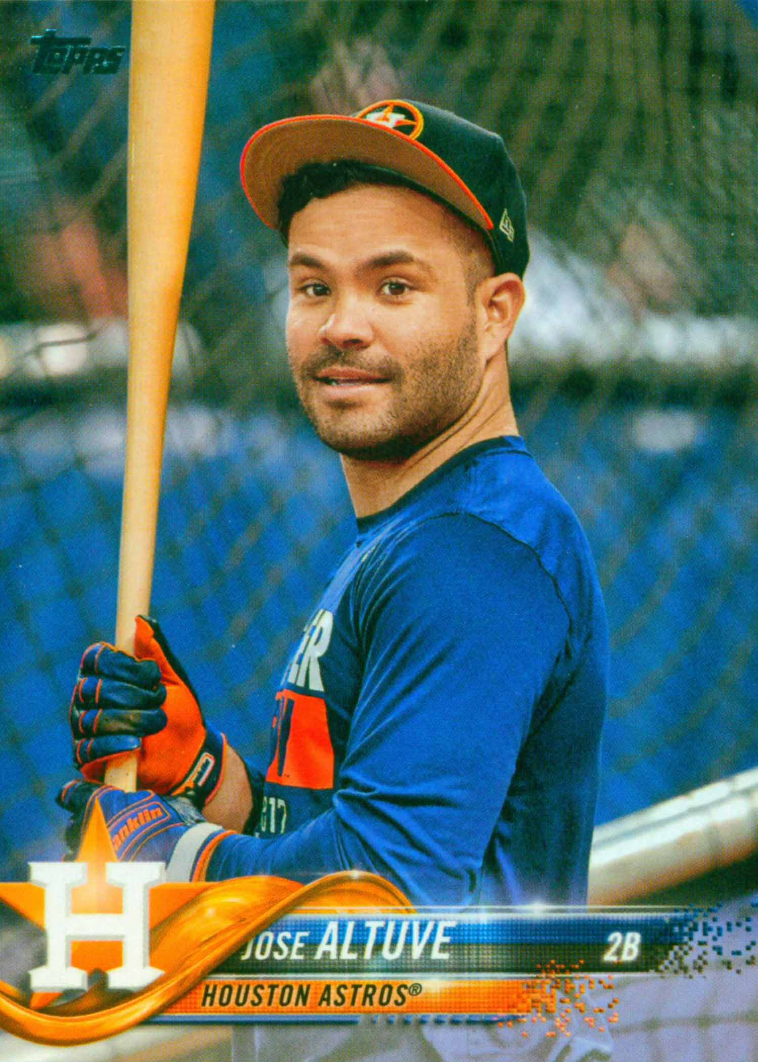 2017 Topps Gold Label Class 1