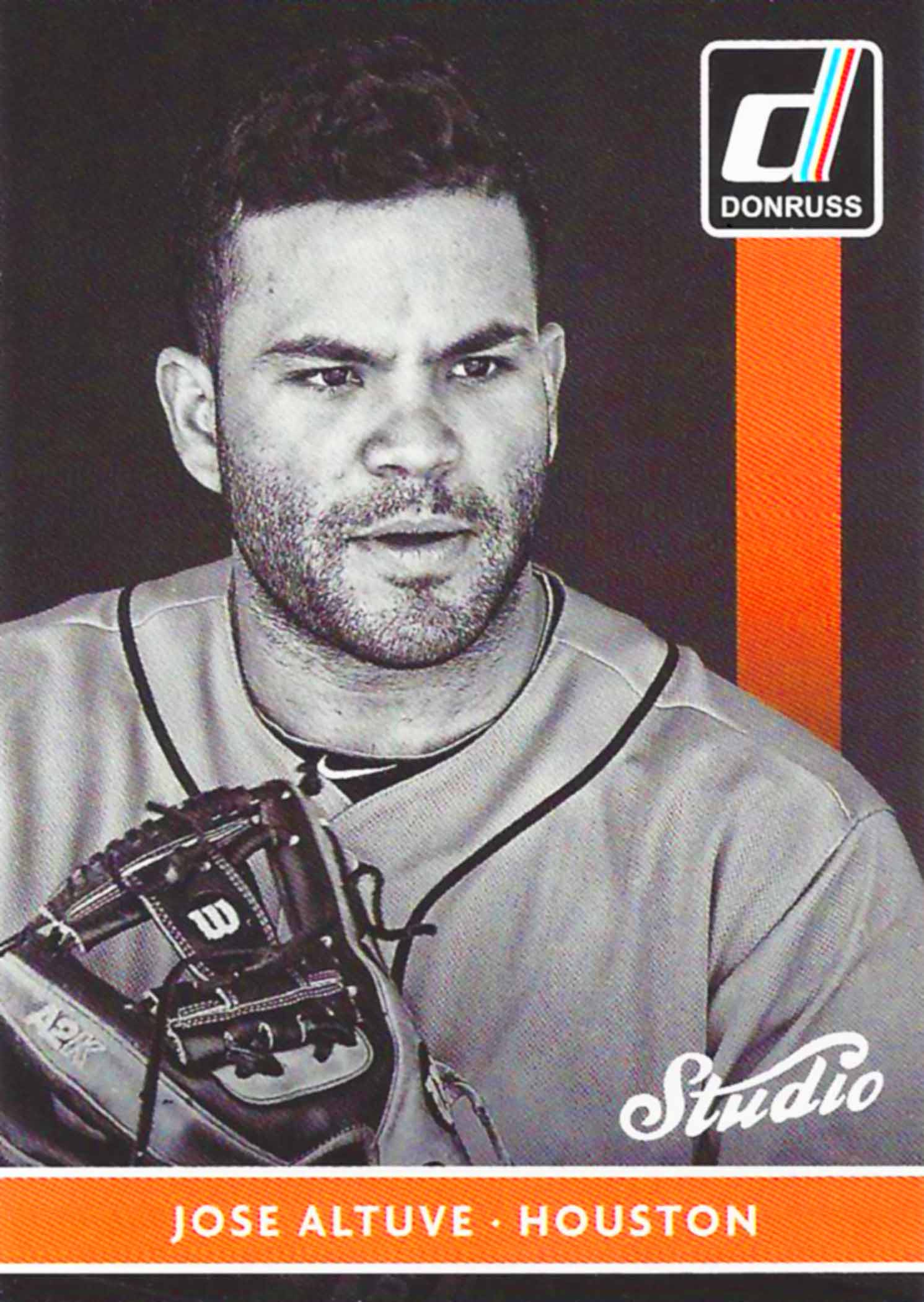 2015 Topps Museum Collection Copper