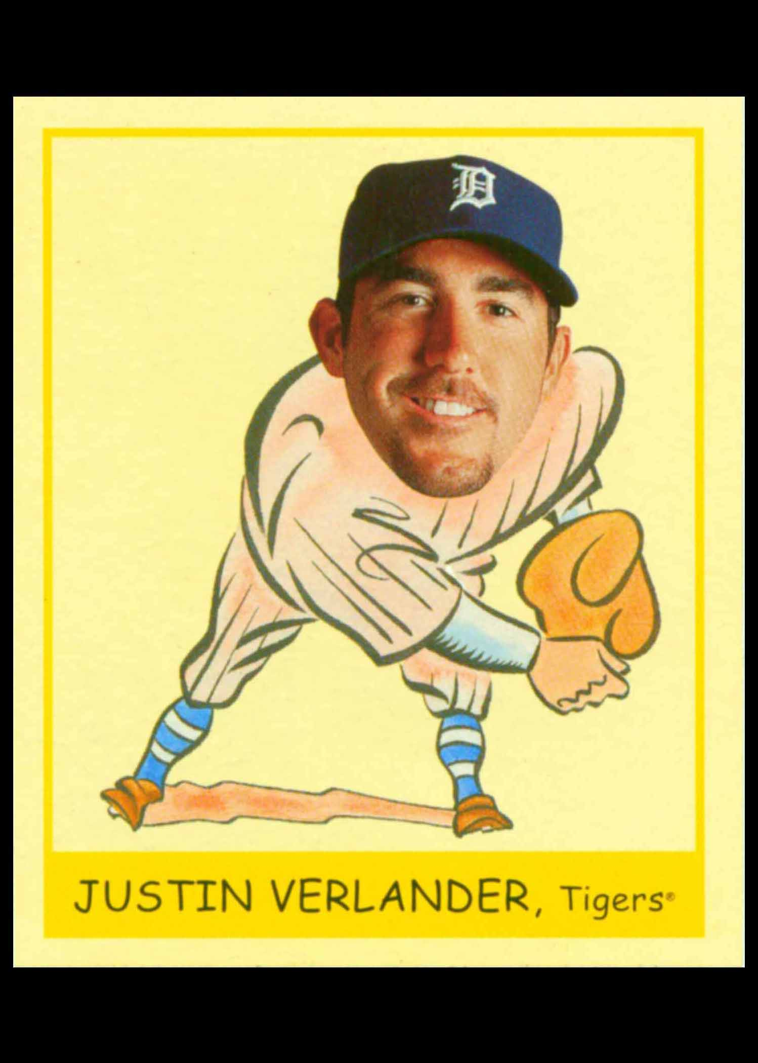 2006 Topps Turkey Red Red