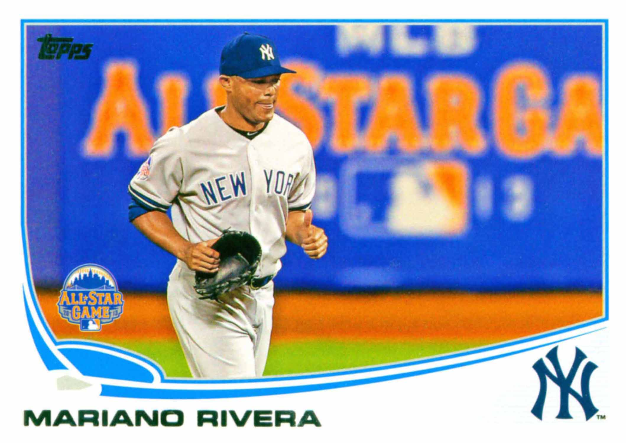 2012 Topps Gold Sparkle Record Breaker
