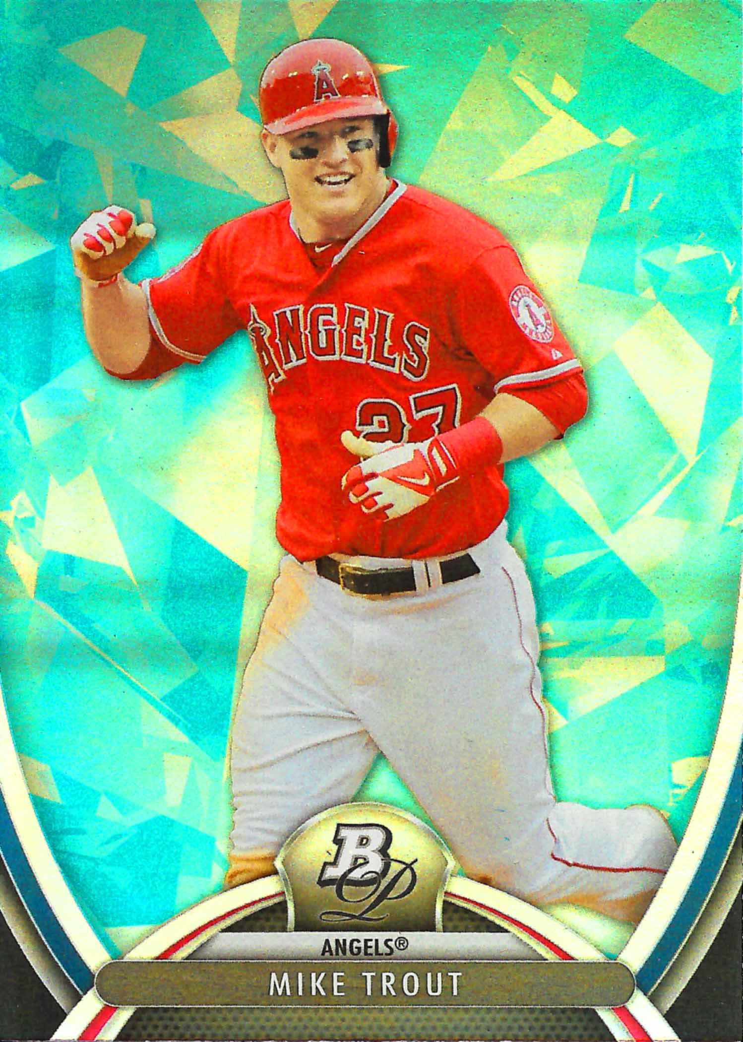 2014 Panini Prizm Diamond Dominance Prizms