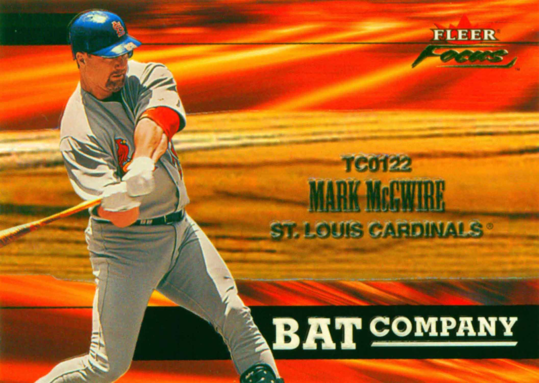 2002 Fleer Tradition This Day in History