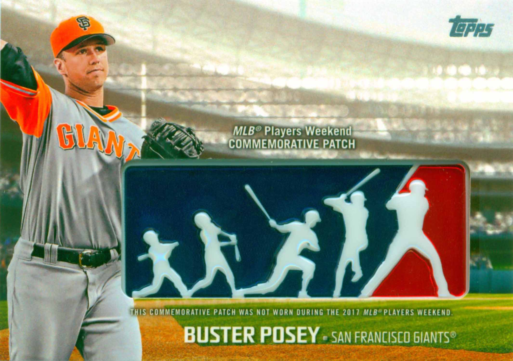 2013 Topps Gypsy Queen Collisions At The Plate