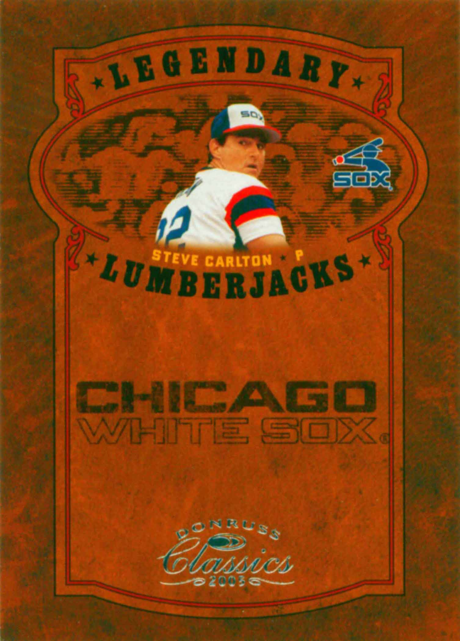 2004 SP Legendary Cuts Ultimate Swatches Bat