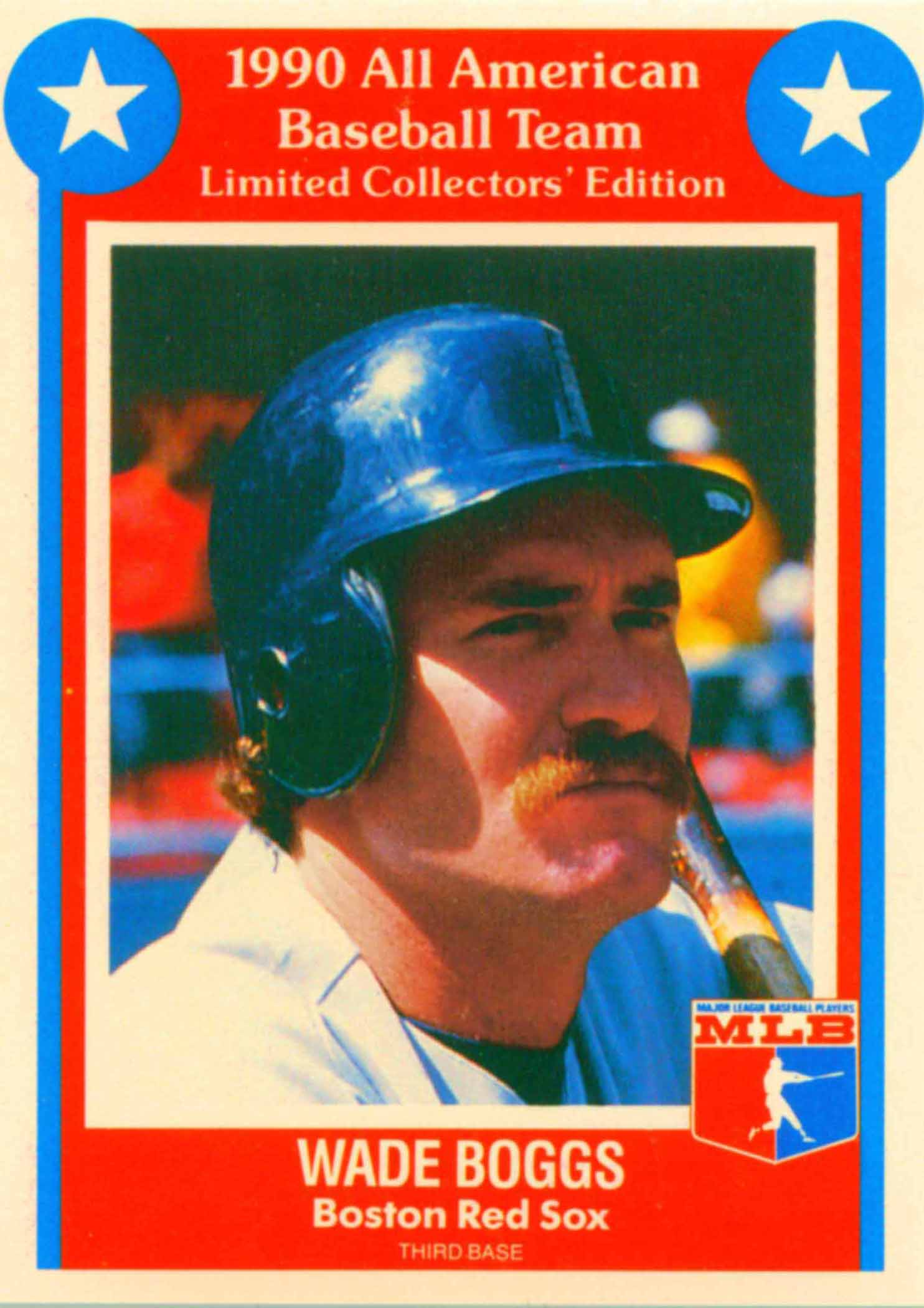 1989 Topps Batting Leaders