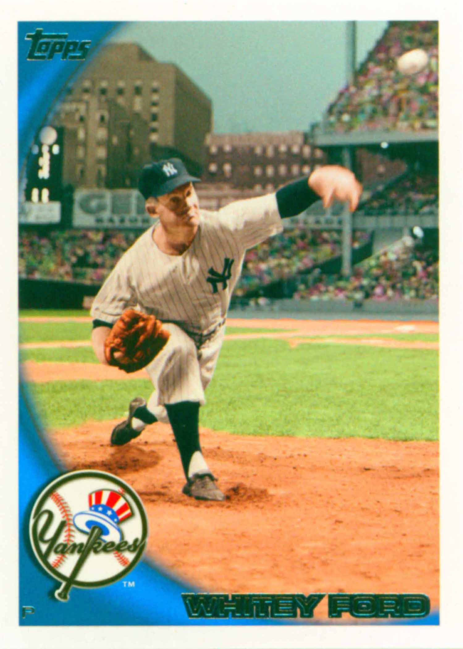 2003 Fleer Avant Black and White